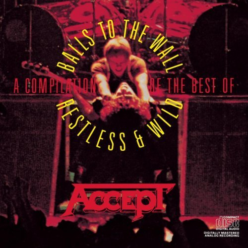 accept-restless-balls-to-the-wall