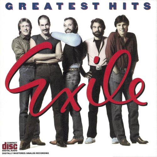 exile-greatest-hits
