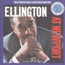 duke-ellington-at-newport