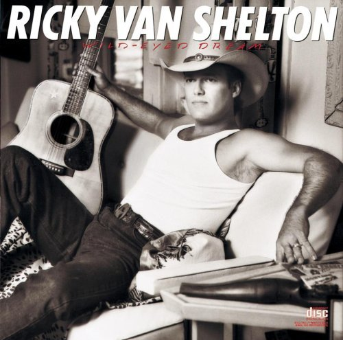 ricky-van-shelton-wild-eyed-dream