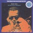 Miles Quintet Davis/'round About Midnight