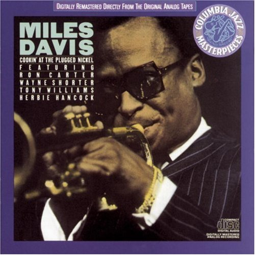 miles-davis-cookin-at-the-plugged-nickel
