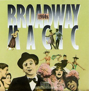broadway-magic-broadway-magic-1960s