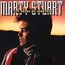 marty-stuart-let-there-be-country