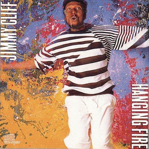 jimmy-cliff-hanging-fire