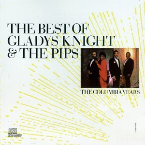 gladys-knight-the-pips-best-of-columbia-years