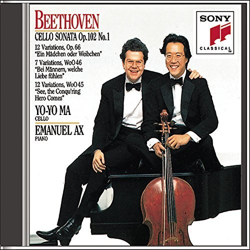 ludwig-van-beethoven-sonatas-no-4-for-cello-piano-ma-vc-ax-pno