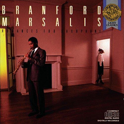 branford-marsalis-romances-for-saxophone-marsalis-sax-litton-english-co