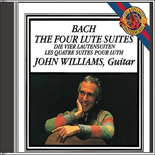 js-bach-lute-suites-williamsjohn-gtr