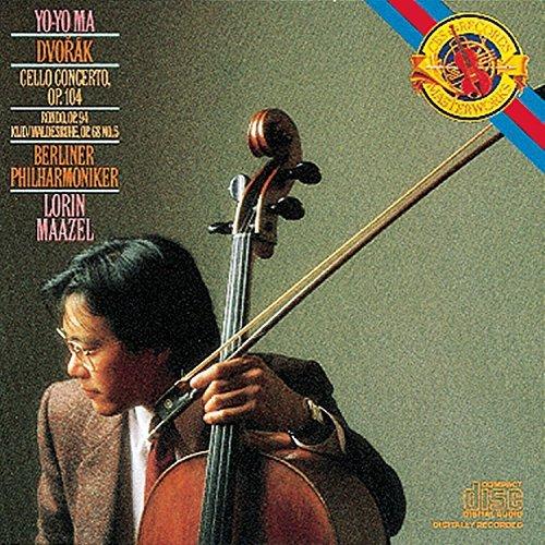 yo-yo-ma-dvorak-cello-cto-cd-r