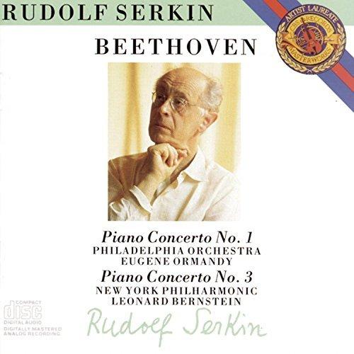 lv-beethoven-concerto-nos-1-3-serkinrudolf-pno-ormandy-philadelphia-orch