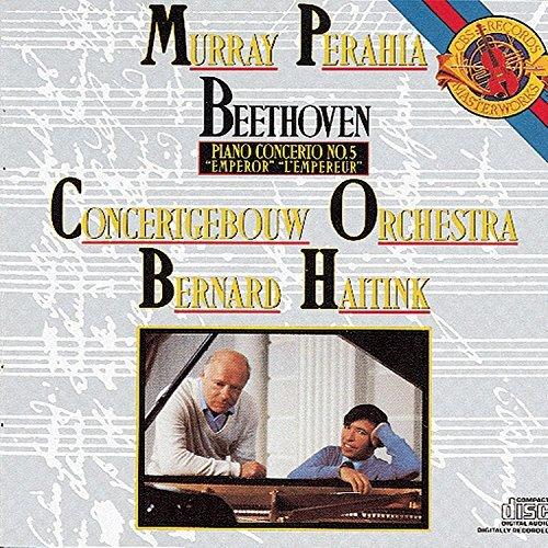 ludwig-van-beethoven-piano-concerto-no-5-emperor-perahiamurray-pno-haitink-concertgebouw-orch