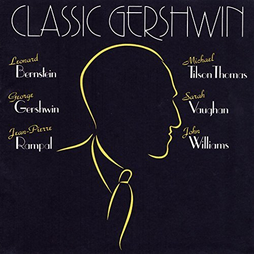 g-gershwin-rhaps-blue-amer-paris-porgy-gershwin-pno-roll-vaughan-bernstein-tilson-thomas