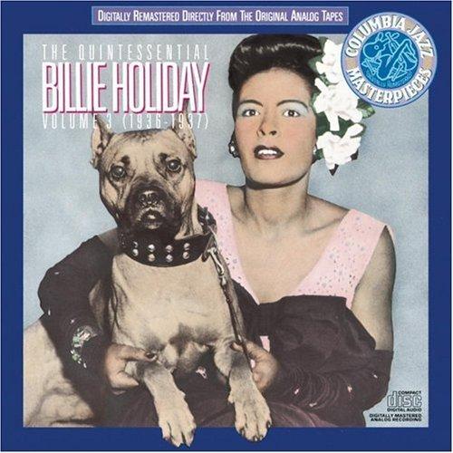 billie-holiday-quintessential-no-3