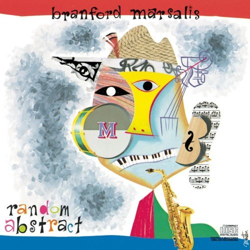 branford-marsalis-random-abstract
