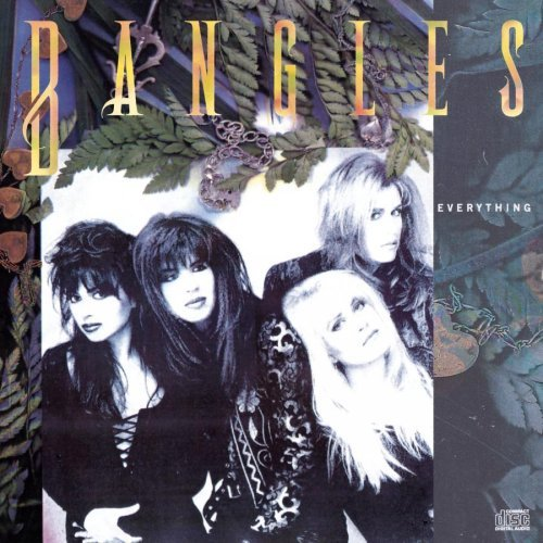bangles-everything