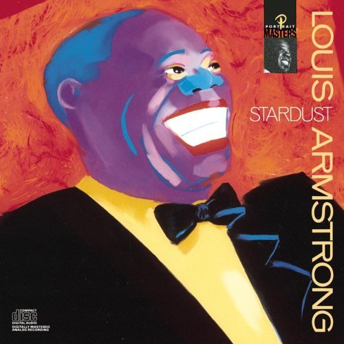 louis-armstrong-stardust