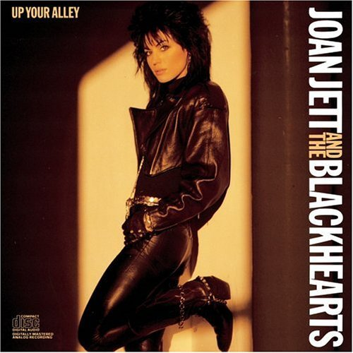 joan-jett-the-blackhearts-up-your-alley