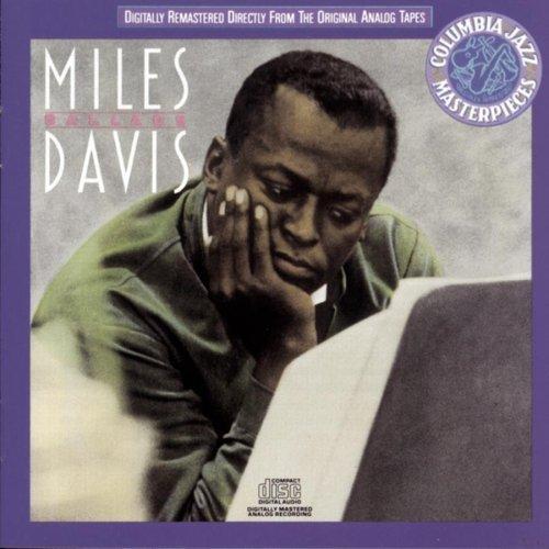 miles-davis-ballads