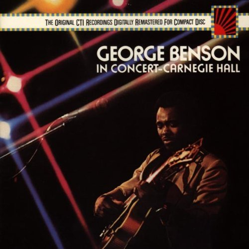 george-benson-in-concert-at-carnegie-hall