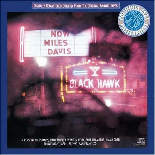 miles-davis-friday-night-at-blackhawk-no