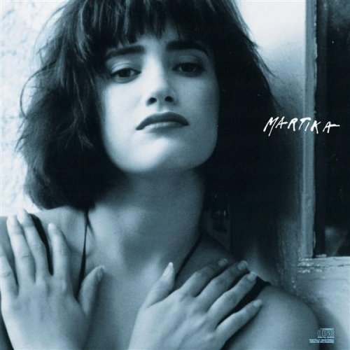 martika-martika-this-item-is-made-on-demand-could-take-2-3-weeks-for-delivery