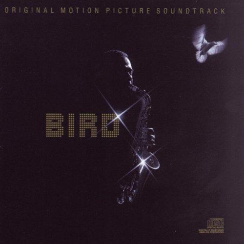 bird-soundtrack