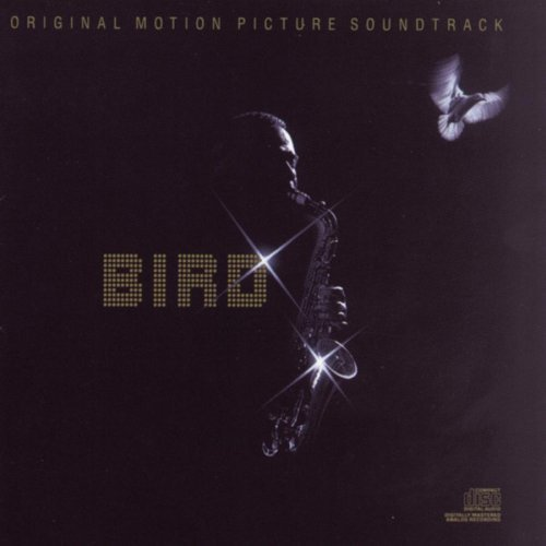 bird-soundtrack