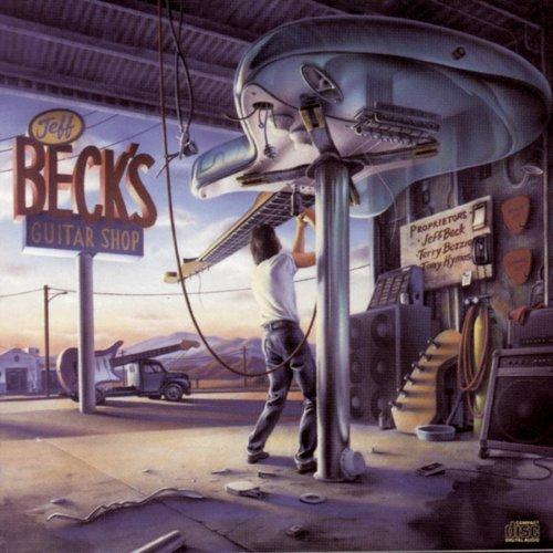 jeff-beck-guitar-shop