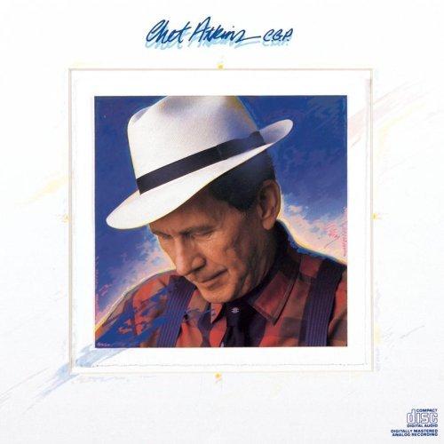 Chet Atkins/C.G.P.
