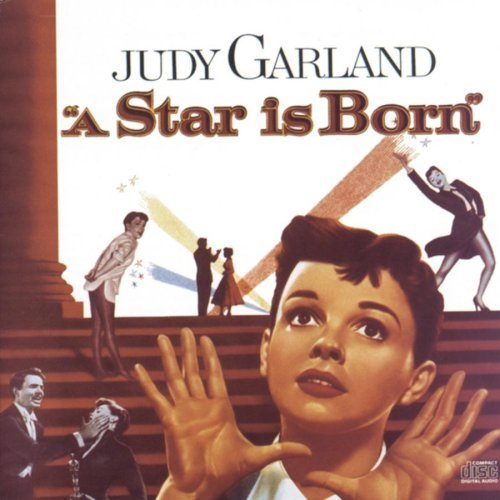 star-is-born-1954-soundtrack-star-is-born-1954-soundtrack-ck-44389-judy-garland-james-mason