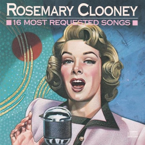 rosemary-clooney-16-most-requested-songs