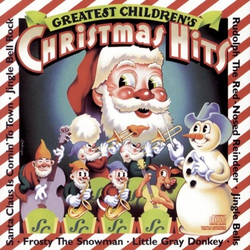 greatest-childrens-xmas-hits-greatest-childrens-xmas-hits-autry-anderson-haggard-nelson-sweethearts-of-the-rodeo-cash