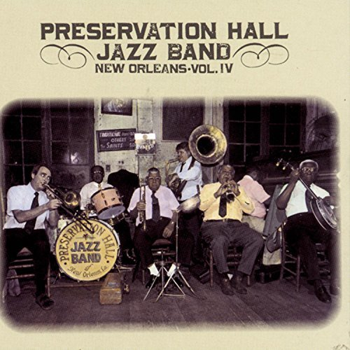 preservation-hall-jazz-band-new-orleans-no-4