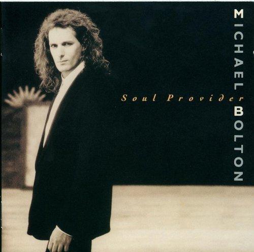 Michael Bolton/Soul Provider
