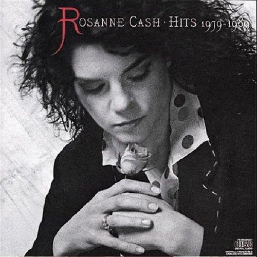 rosanne-cash-hits-1979-1989