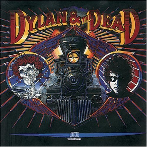 dylan-grateful-dead-dylan-the-dead