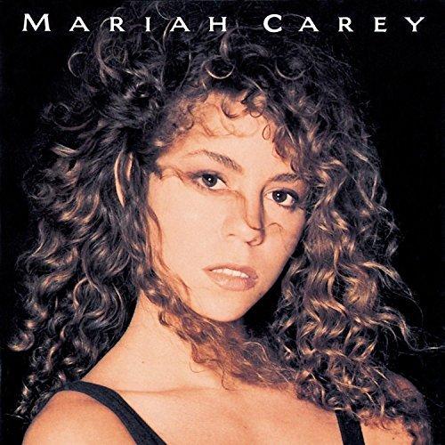 mariah-carey-mariah-carey