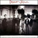Deacon Blue When World Knows Your Name