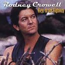 rodney-crowell-keys-to-the-highway
