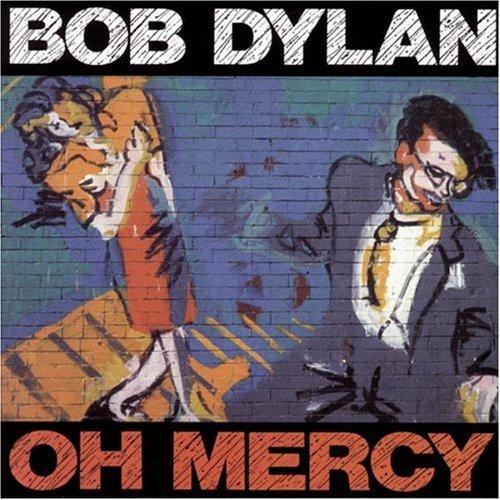 bob-dylan-oh-mercy