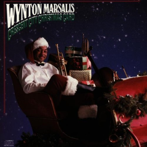 wynton-marsalis-crescent-city-christmas-card-this-item-is-made-on-demand-could-take-2-3-weeks-for-delivery