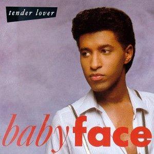 babyface-tender-lover