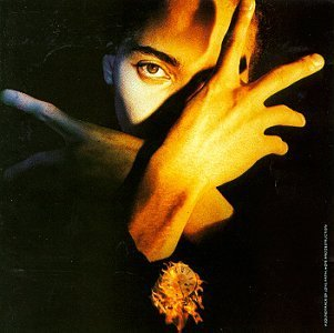 terence-trent-darby-neither-fish-nor-flesh