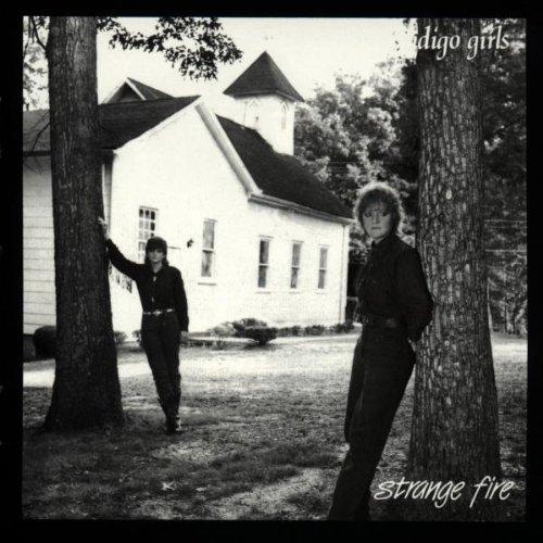 indigo-girls-strange-fire