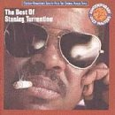 Stanley Turrentine Best Of