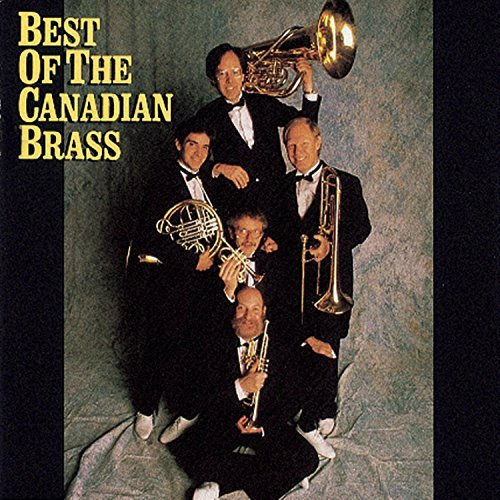 canadian-brass-best-of-canadian-brass-canadian-brass
