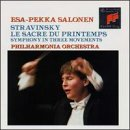 i-stravinsky-rite-of-spring-sym-3-movt-salonen-phil-orch
