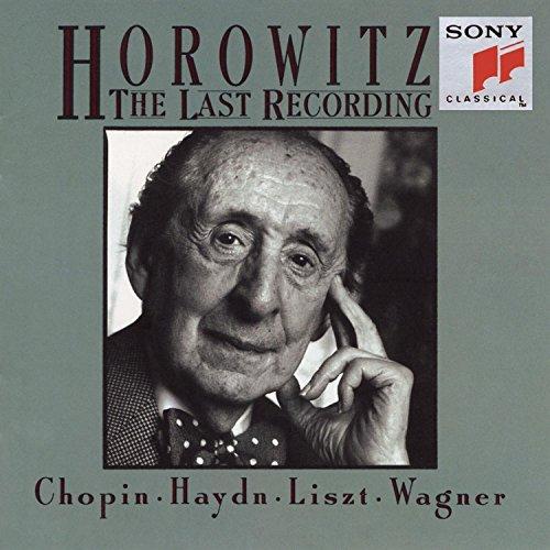 vladimir-horowitz-last-recording-horowitz-pno