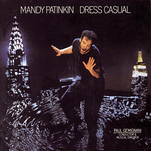 mandy-patinkin-dress-casual